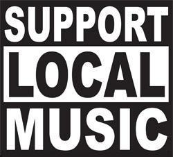 SupportLocalMusic