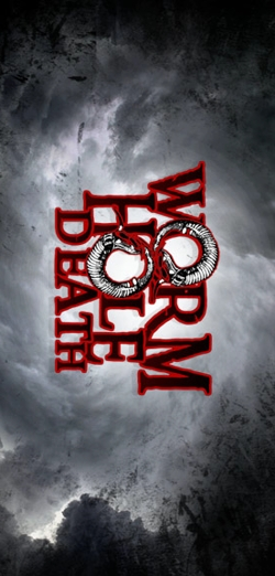 wormholedeathrecordsbanner